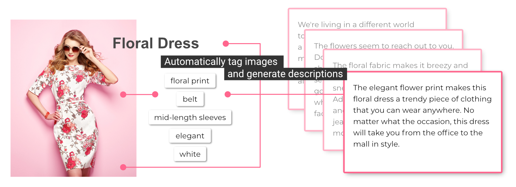 Hypotenuse AI wants to take the strain out of copywriting for e-commerce