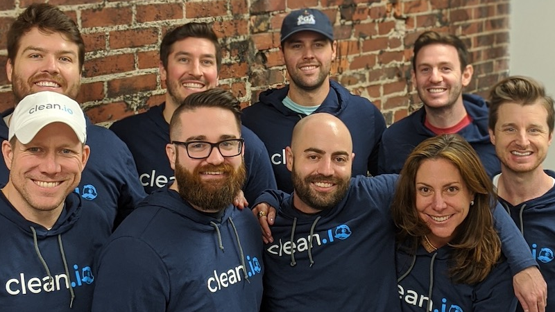 Clean.io raises $5M to continue its battle against malicious adtech