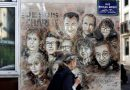 Charlie Hebdo terror trial begins in Paris, five years after deadly attacks